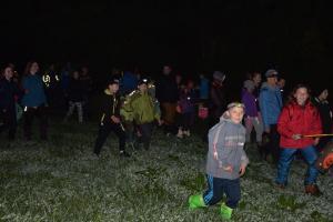 20171021 lampionovy pruvod 080