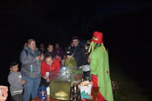 20171021 lampionovy pruvod 114