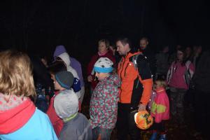 20171021 lampionovy pruvod 135