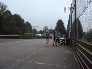 2014-09-20_nohejbalo-volejbalovy_turnaj_002