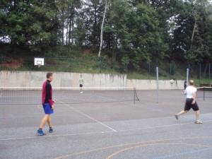 2014-09-20_nohejbalo-volejbalovy_turnaj_003