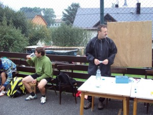 2014-09-20_nohejbalo-volejbalovy_turnaj_004