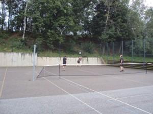 2014-09-20_nohejbalo-volejbalovy_turnaj_005