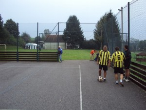 2014-09-20_nohejbalo-volejbalovy_turnaj_006