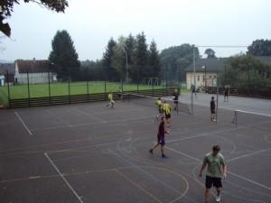 2014-09-20_nohejbalo-volejbalovy_turnaj_007