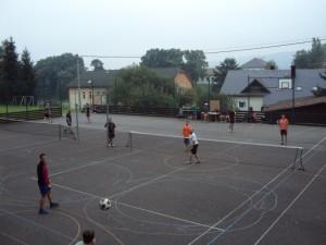 2014-09-20_nohejbalo-volejbalovy_turnaj_008