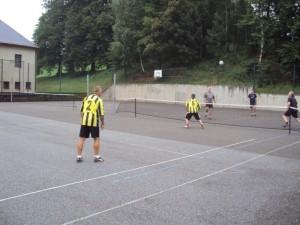 2014-09-20_nohejbalo-volejbalovy_turnaj_009