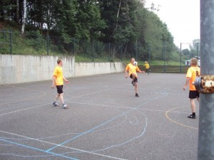 2014-09-20_nohejbalo-volejbalovy_turnaj_010