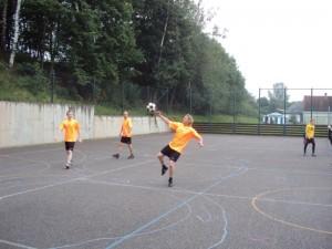 2014-09-20_nohejbalo-volejbalovy_turnaj_011