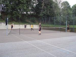 2014-09-20_nohejbalo-volejbalovy_turnaj_014