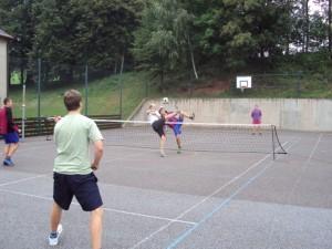 2014-09-20_nohejbalo-volejbalovy_turnaj_015