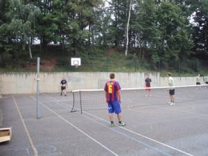 2014-09-20_nohejbalo-volejbalovy_turnaj_016