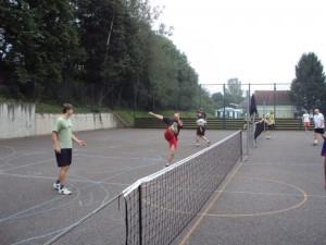 2014-09-20_nohejbalo-volejbalovy_turnaj_018