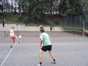 2014-09-20_nohejbalo-volejbalovy_turnaj_019