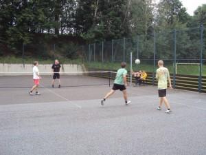 2014-09-20_nohejbalo-volejbalovy_turnaj_020
