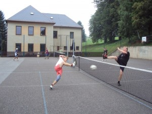 2014-09-20_nohejbalo-volejbalovy_turnaj_021