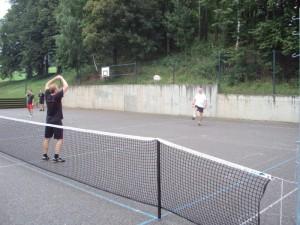2014-09-20_nohejbalo-volejbalovy_turnaj_022