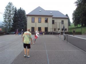 2014-09-20_nohejbalo-volejbalovy_turnaj_023