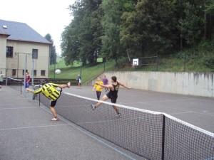 2014-09-20_nohejbalo-volejbalovy_turnaj_024