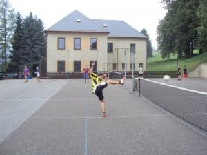 2014-09-20_nohejbalo-volejbalovy_turnaj_025