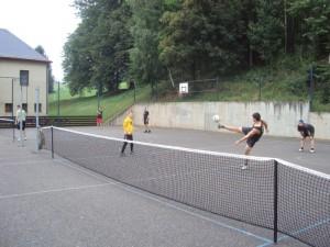 2014-09-20_nohejbalo-volejbalovy_turnaj_026