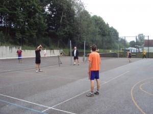 2014-09-20_nohejbalo-volejbalovy_turnaj_030