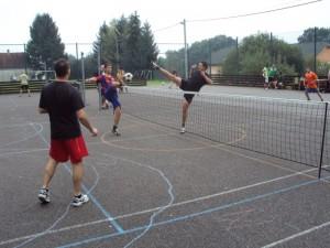 2014-09-20_nohejbalo-volejbalovy_turnaj_031
