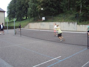 2014-09-20_nohejbalo-volejbalovy_turnaj_033