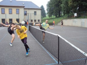 2014-09-20_nohejbalo-volejbalovy_turnaj_034