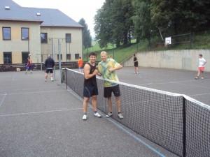 2014-09-20_nohejbalo-volejbalovy_turnaj_035