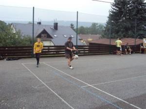 2014-09-20_nohejbalo-volejbalovy_turnaj_036