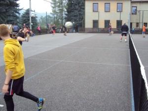 2014-09-20_nohejbalo-volejbalovy_turnaj_037