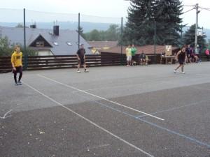 2014-09-20_nohejbalo-volejbalovy_turnaj_038