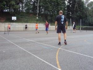 2014-09-20_nohejbalo-volejbalovy_turnaj_039