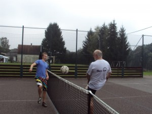 2014-09-20_nohejbalo-volejbalovy_turnaj_041