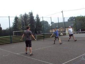 2014-09-20_nohejbalo-volejbalovy_turnaj_042