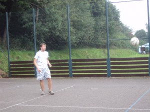 2014-09-20_nohejbalo-volejbalovy_turnaj_043