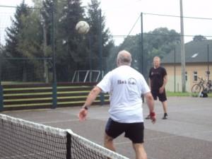 2014-09-20_nohejbalo-volejbalovy_turnaj_044