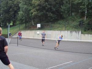 2014-09-20_nohejbalo-volejbalovy_turnaj_045