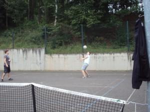 2014-09-20_nohejbalo-volejbalovy_turnaj_046