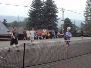 2014-09-20_nohejbalo-volejbalovy_turnaj_047