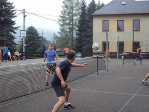 2014-09-20_nohejbalo-volejbalovy_turnaj_048