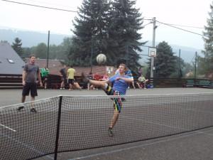 2014-09-20_nohejbalo-volejbalovy_turnaj_049