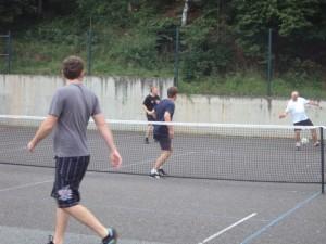 2014-09-20_nohejbalo-volejbalovy_turnaj_050
