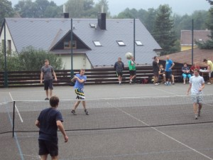 2014-09-20_nohejbalo-volejbalovy_turnaj_051