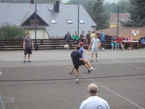 2014-09-20_nohejbalo-volejbalovy_turnaj_052