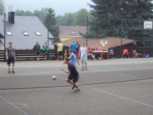 2014-09-20_nohejbalo-volejbalovy_turnaj_053