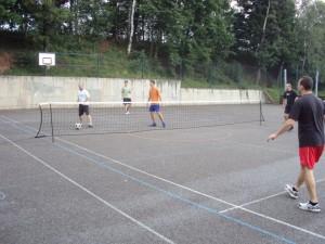 2014-09-20_nohejbalo-volejbalovy_turnaj_054