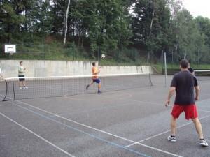 2014-09-20_nohejbalo-volejbalovy_turnaj_055