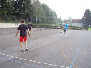 2014-09-20_nohejbalo-volejbalovy_turnaj_056